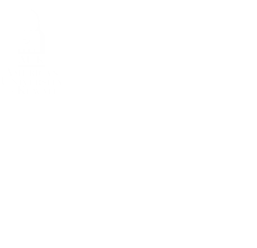 AMICAL 2020 at the American University of Kuwait. Digital transformation at international liberal arts institutions. 15–18 January.