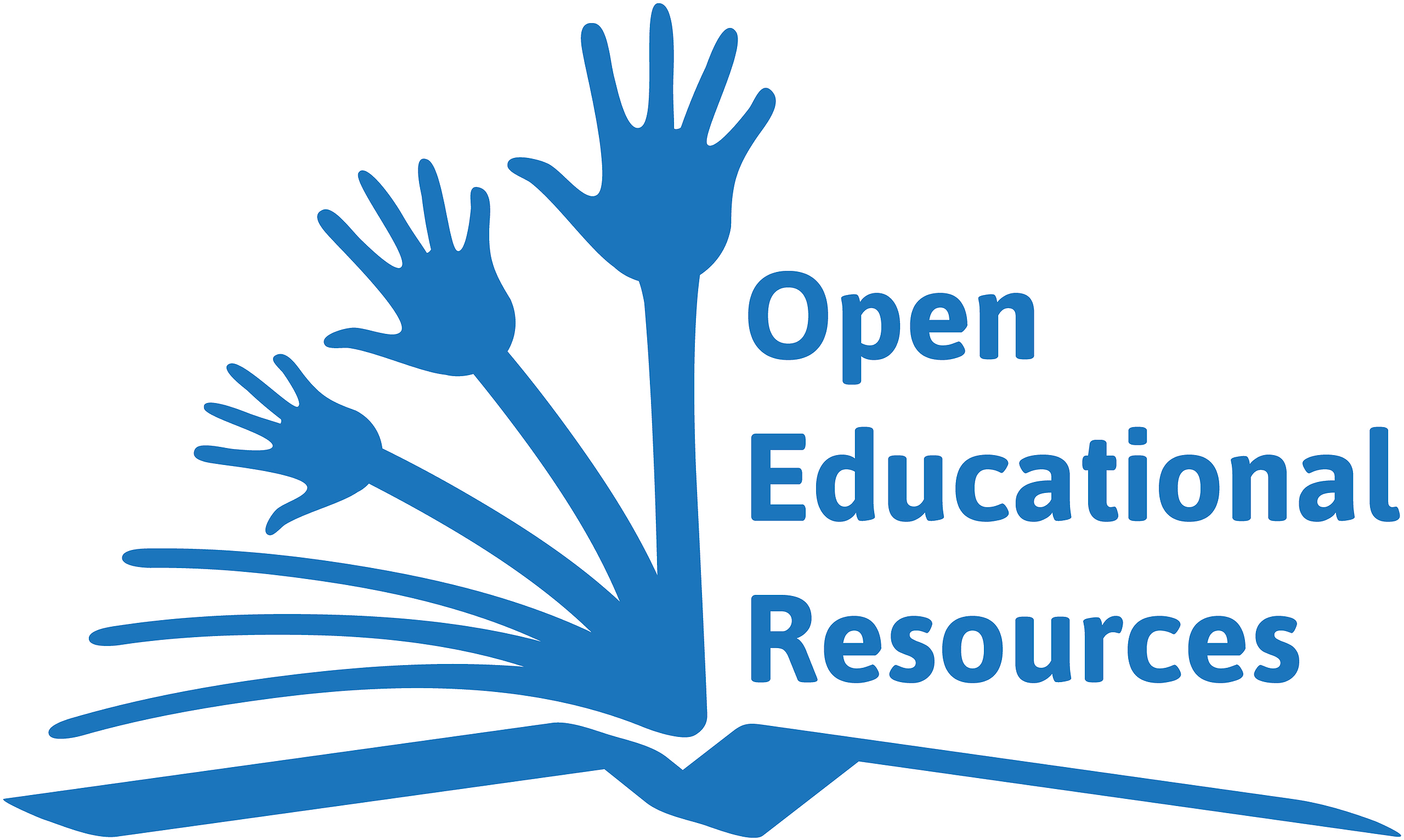 open-educational-resources-logo.png