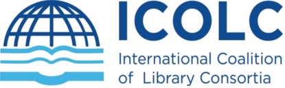 International Coalition of Library Consortia (ICOLC)